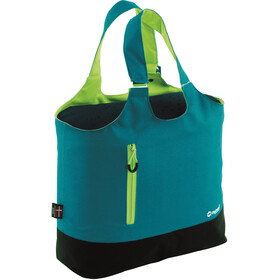 Outwell Puffin Coolbag Dark Petrol